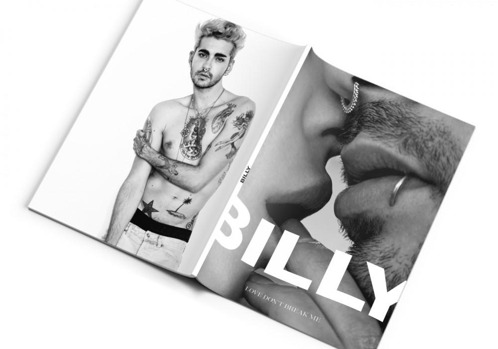 BILLY_002