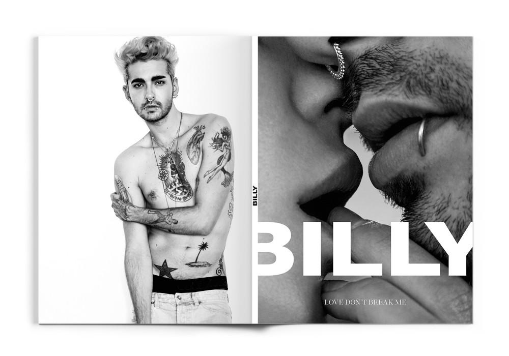 Billy_001